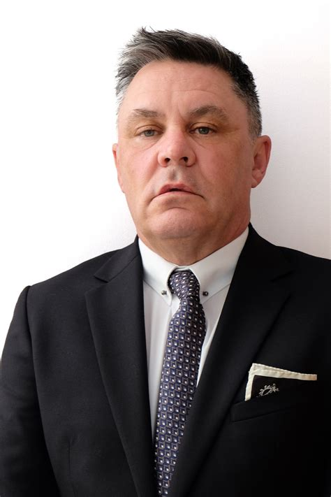 Richards New Manor Manager by New Sales Manager For Great Britain And Scandinavia