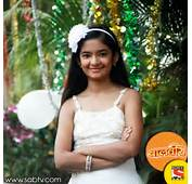 Baalveer Serial Actress Meher Real Name And Photo  Mysnappbook