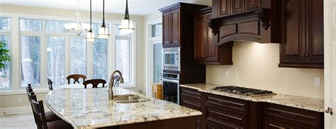 st louis mo custom kitchen remodeling design alair