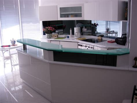 recouvrir un comptoir de cuisine recouvrir un comptoir de cuisine les 25 meilleures id es