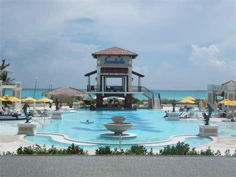 emerald bay sandals sandals emerald bay exuma bahamas places i d like to