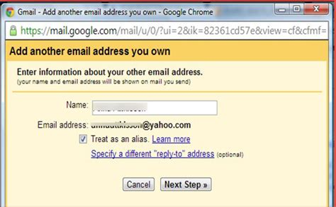 yahoo email directory tips for how to switch from yahoo mail to gmail