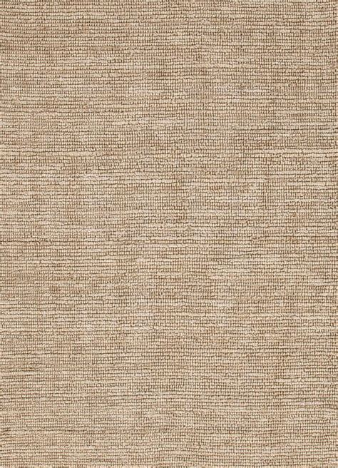 Calypso Rug by Calypso Rug In Turtledove Design By Jaipur Burke Decor