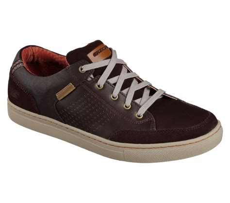 Jual Sketcher Relaxed Fit buy skechers relaxed fit elvino lemen skechers relaxed fit shoes only 163 59 00