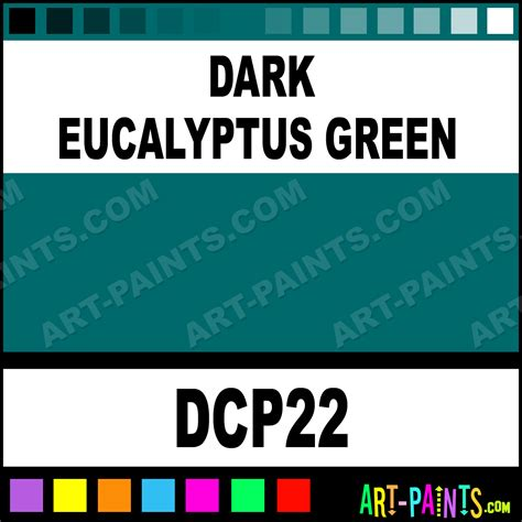 eucalyptus green patio paint foam and styrofoam paints dcp22 eucalyptus green