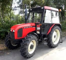 Zetor Fuel System Zetor 5340 Tractor Construction Plant Wiki Fandom