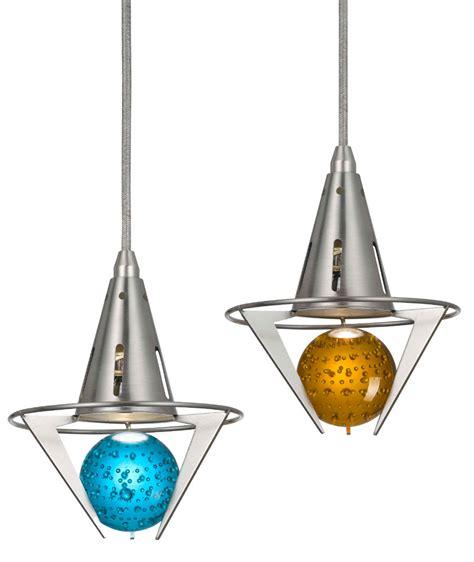 cal upl 934 modern dimmable led mini lighting pendant