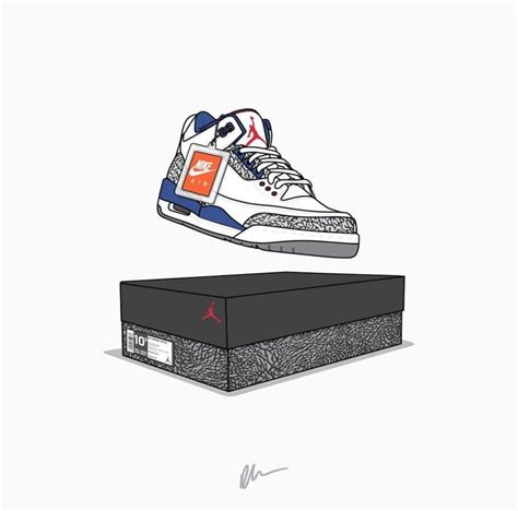 wallpaper jordan cartoon 229 best images about sneaker brain on pinterest kanye