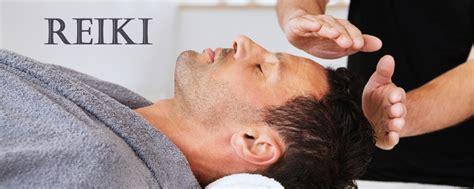 massage justin rockett