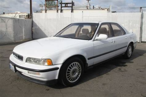 acura legend for sale page 2 of 13 find or sell used