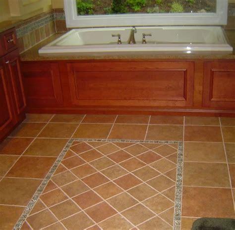 bed bath and beyond flemington nj kitchen and bath union nj 28 images kitchen remodels