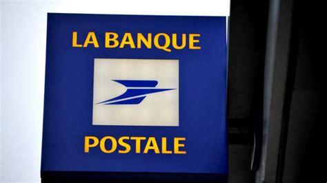 si鑒e social banque postale escroquerie 224 la banque postale des islamistes