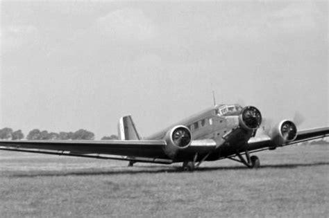 L Aac by 1945 1950 La P 233 Nible Reconstruction De L Arm 233 E De L Air Dossier Avionslegendaires Net