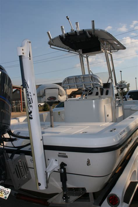 ranger boat vhf radio ranger sold the hull truth boating and fishing forum