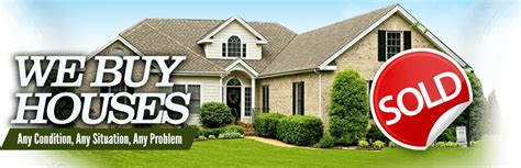 we buy houses in houston we buy houses in houston texas fhg interests llc