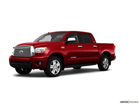 small engine maintenance and repair 2010 toyota tundra security system 2010 toyota tundra engine oil filter parts