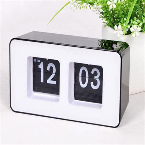 best bedroom clock popular bedroom alarm clock buy cheap bedroom alarm clock