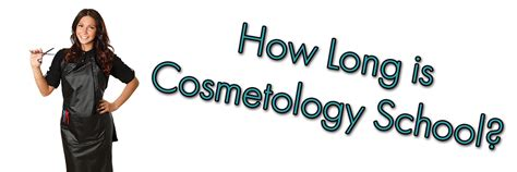 beauty schools directory blog beauty schools directory how long is cosmetology school