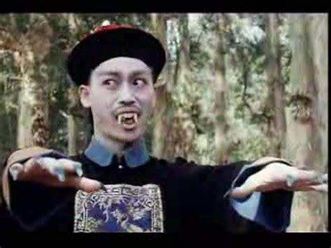 film mandarin kocak 5 hal kocak yang bisa kamu temukan di film horor cina jadul
