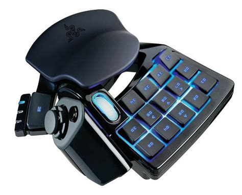 7 Best Held Gaming Devices by Top 30 Awesome Gaming Device For Pc Gamers Blogmytuts