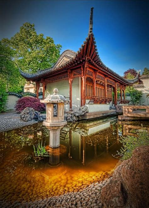 chinese architecture on pinterest japanese architecture 121 best images about samurai scenery 28mm inspiration on