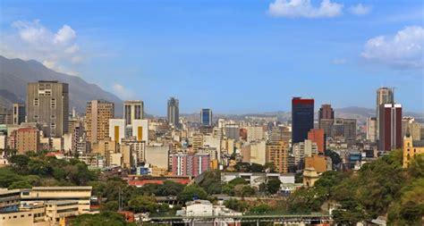 salario mensual mientras que en venezuela el 1805 segn una los ricos en venezuela crean su propio oasis gazcue es arte