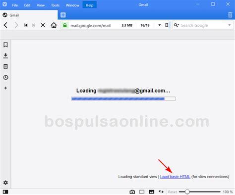masalah saat membuat akun gmail cara buat email gmail baru isi pulsa online