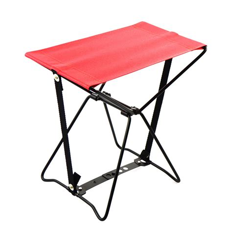 Fold Up Stools For Outdoors folding cing pocket chair collapsible garden outdoor