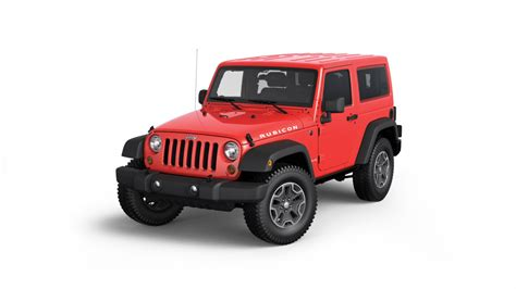 jeep wrangler unlimited sport towing capacity jeep wrangler unlimited towing capacity 2017 2018 cars