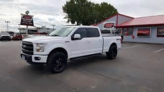 Tires For Sale Rapid City Sd 2014 F150 Wheels And Tires Rims Gallery By Grambash 70 West