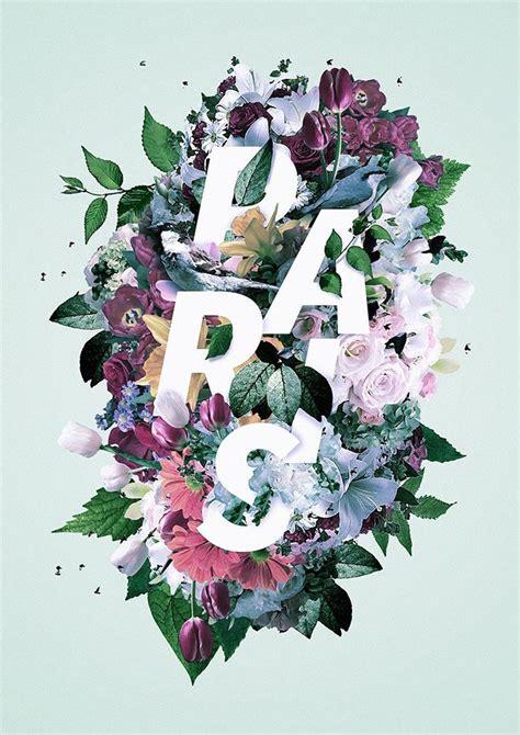 flower design jordans 753 best fonts lettering typography images on pinterest