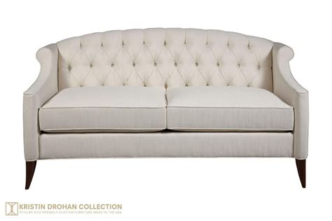 kristin drohan coco sofa coco sofa bright house mjob blog