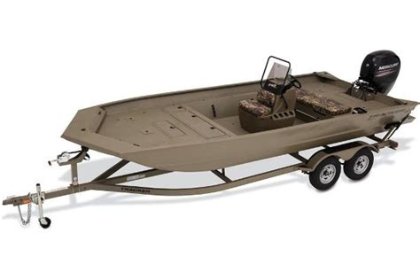 tracker grizzly boats 2072 tracker grizzly 2072 mvx cc boats for sale
