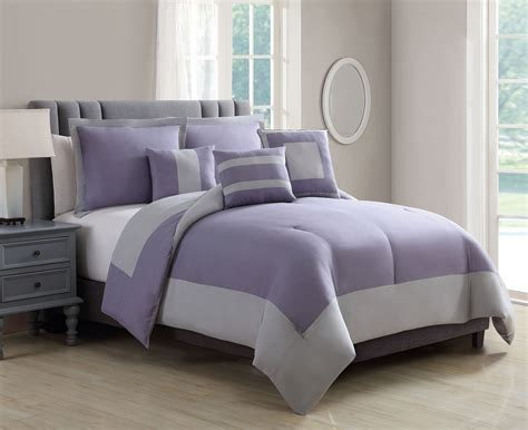 coral and gray comforter 6 piece odyssey coral gray reversible comforter set ebay