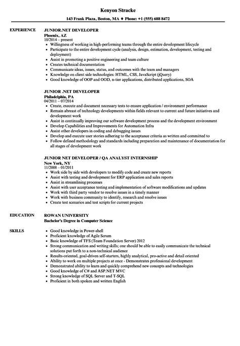 classy mba finance fresher resume objective about fresher resume