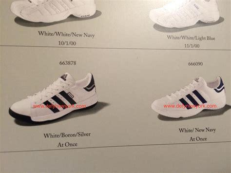 adidas 2000 basketball shoes adidas cus supreme basketball shoe leather suede 2000