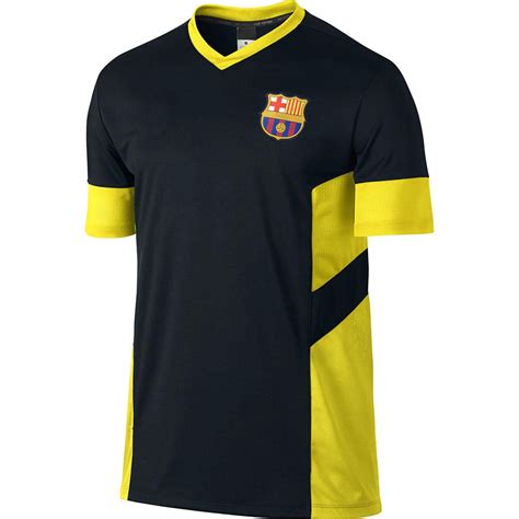 Jersey Go Goangzou supply black yellow softball jerseys buy softball