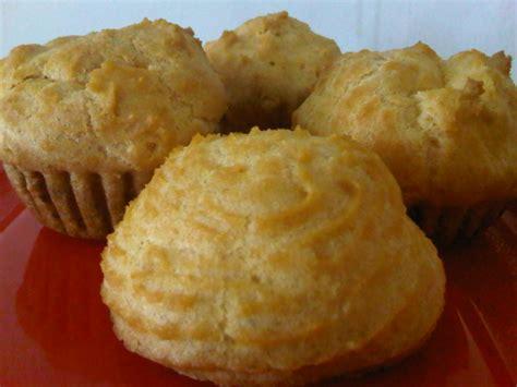 membuat kue kering dengan microwave oven kue sus kering resep masakan khas