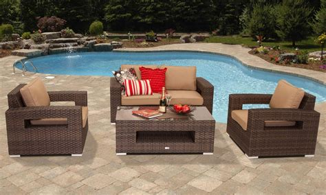 Sunbrella Outdoor Furniture by Sunbrella Patio Furniture Sunbrella Outdoor Furniture