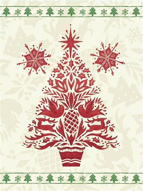 Lang Cards And Gifts - 1000 images about christmas cards by lang on pinterest