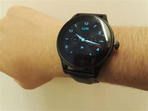 Smartwatch K88h K88h Smartwatch Recensione E Scheda Tecnica Tuttoapp Android