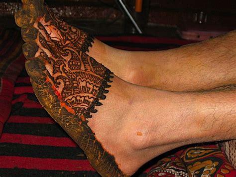 henna design for groom 1000 images about groom bridegroom mehndi henna on legs