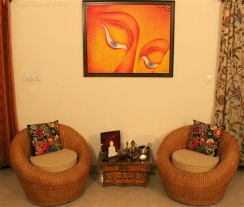 home decor items design decor disha an indian design decor home
