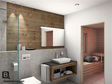 badezimmer chalet idyllisches bad im golf chalet badezimmer