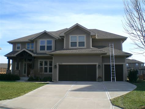 buy house kansas city every square inch property inspection serving the greater kansas city area home
