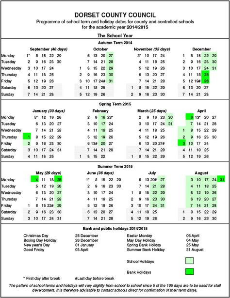 2014 15 academic calendar template 2014 15 calendar australia page 2 search results