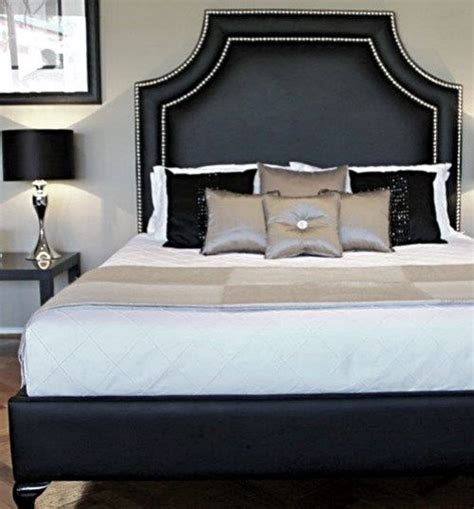 headboards melbourne 838 best images about luxe glam grunge english country on