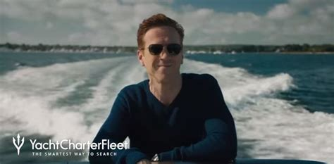 yacht tv show billions tv show yacht the good life available to rent
