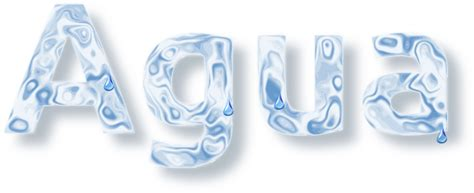 imagenes png agua clipart agua