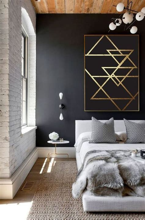 best 25 gold paint for walls ideas on gold